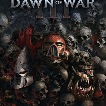 warhammer_40.000_dawn_of_war_iii_pc_cover