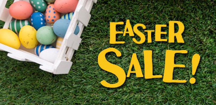EasterSale17-470x225