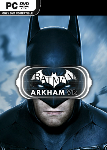 batman_arkham_vr_pc_cover