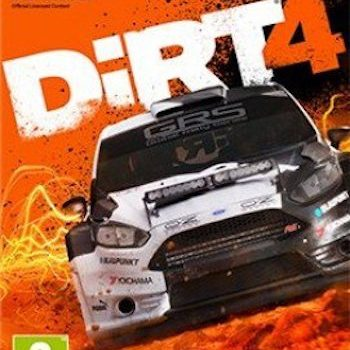 dirt_4_pc_cover