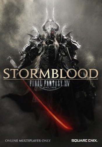 final_fantasy_xiv_stormblood_cover