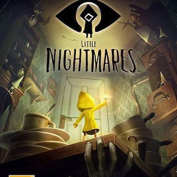 little_nightmares_pc_cover_1