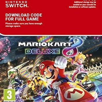 mario_kart_8_deluxe_switch_cover