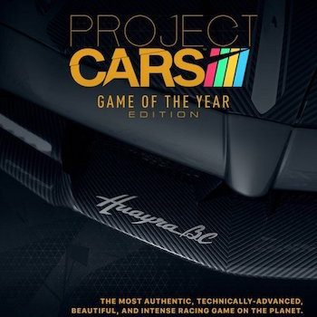 project_cars_game_of_the_year_edition