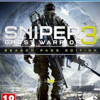 sniper-ghost-warrior-3--season-pass-edition-ps4_3