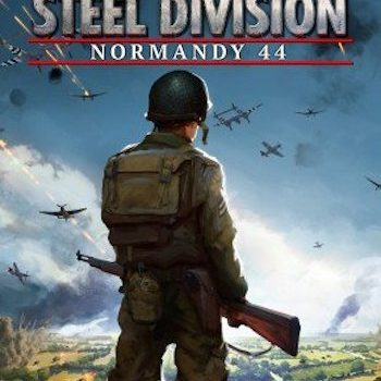 steel_division_normandy_44_cover