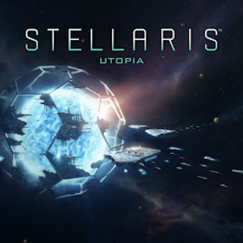 stellaris_utopia_pc_dlc_cover