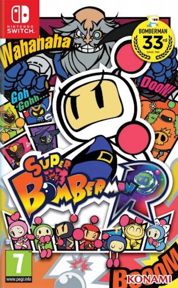 super-bomberman-r-switch_2