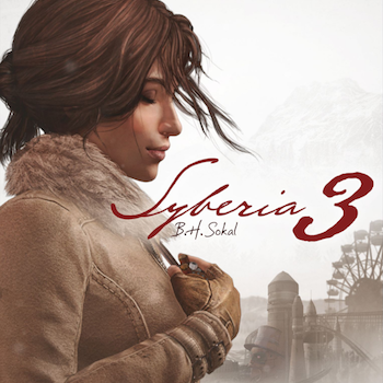 syberia_3_pc_cover