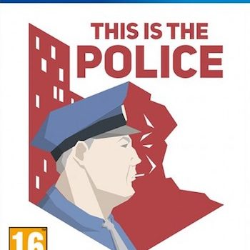 this-is-the-police-ps4_3