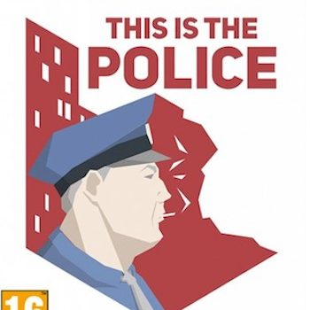 this-is-the-police-xbox-one_3