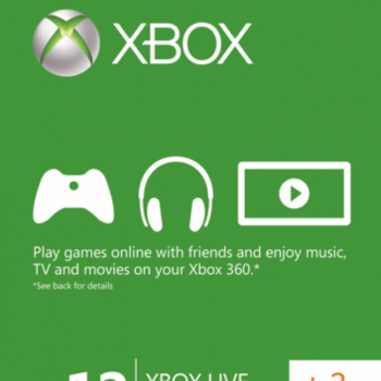 12_3_month_xbox_live_gold_membership_xbox_one_360_cover