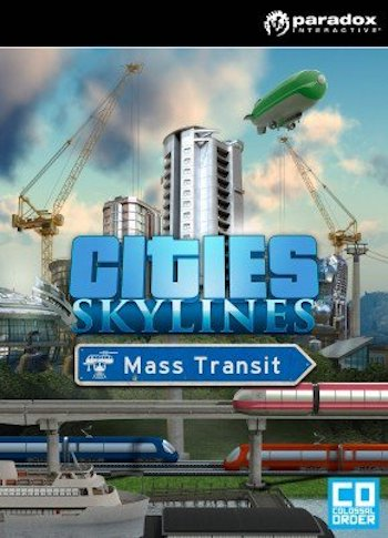 cities_skylines_pc_-_mass_transit_dlc_cover