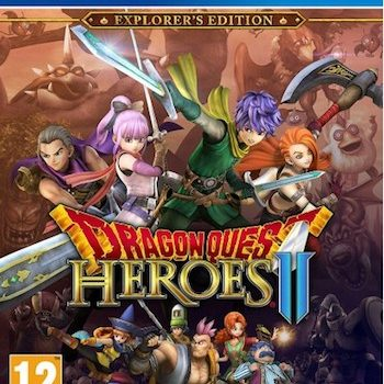 dragon-quest-heroes-2--explorers-edition-ps4