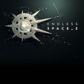 endless_space_2_pc_cover (1)