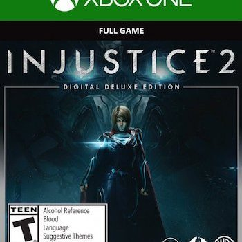injustice_2_digital_deluxe_edition_xbox_one_cover