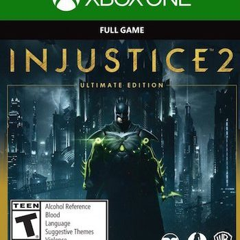 injustice_2_ultimate_edition_xbox_one_cover