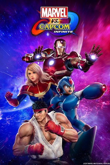marvel_vs._capcom_infinite_pc_cover
