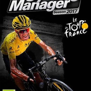 pro_cycling_manager_2017_pc_cover