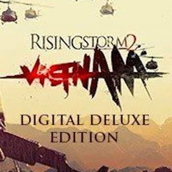 rising_storm_2-_vietnam_digital_deluxe_edition_pc_cover