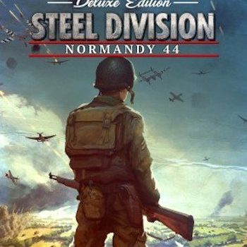 steel_division_normandy_44_deluxe_edition_pc_cover (1)