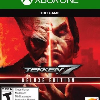 tekken_7_deluxe_edition_xbox_one_cover