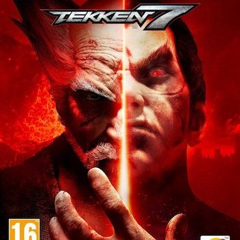 tekken_7_xbox_one_cover_1