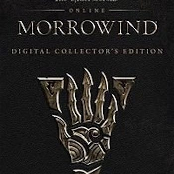 the_elder_scrolls_online_-_morrowind_digital_collectors_edition_upgrade_pc_cover