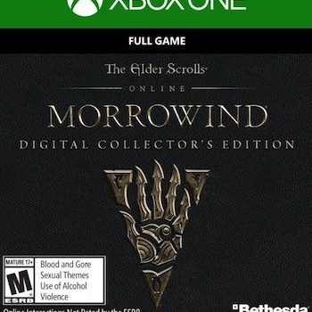 the_elder_scrolls_online_morrowind_collector_s_edition_xbox_one_cover