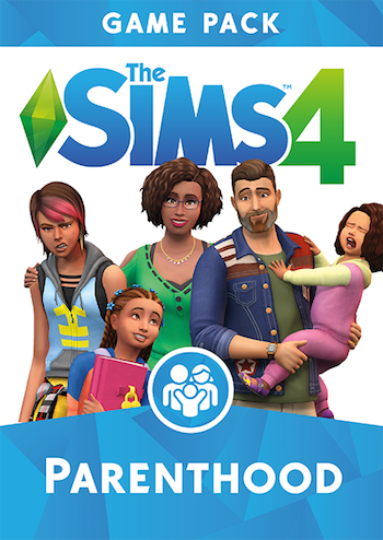 the_sims_4_parenthood_game_pack_pc_cover