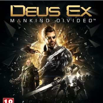 deus_ex_mankind_divided_day_one_edition_23_raw