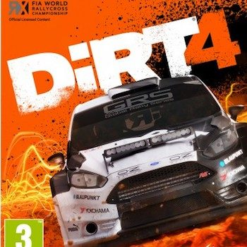 dirt-4-xbox-one