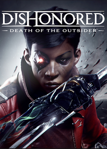 dishonored_death_of_the_outsider_pc_cover