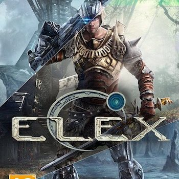 elex_pc_cover