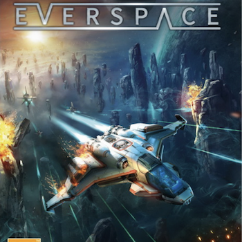 everspace_pc_cover