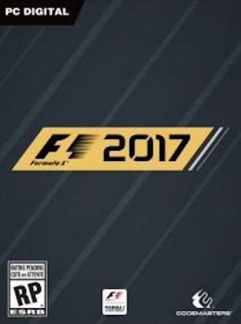 f1_2017_special_edition_pc_cover