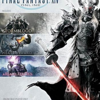 final_fantasy_xiv_online_complete_edition_pc_cover