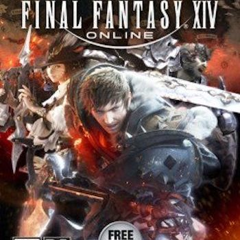 final_fantasy_xiv_online_starter_edition_pc_cover