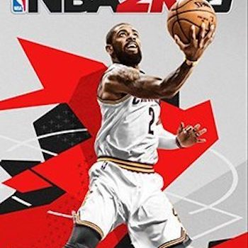 nba_2k18_pc_cover