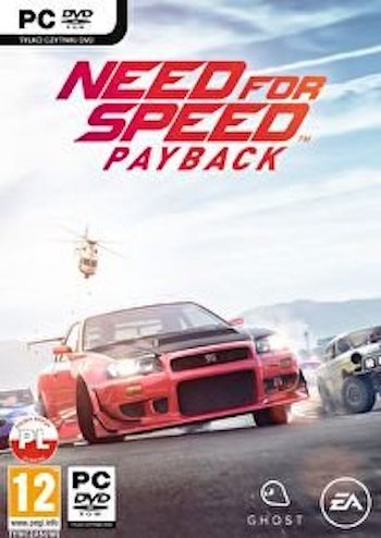 need_for_speed_payback_pc_cover