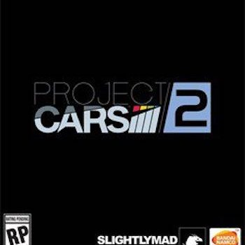 project_cars_2_pc_cover