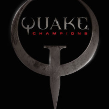 quake_champions_pc_cover_1