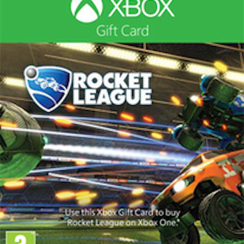 rocket_league_xbox