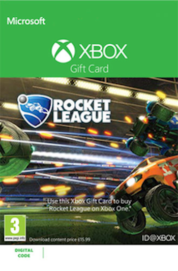 How To Use Xbox One Controller On Mac For Rocket League