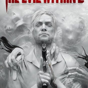 the_evil_within_2_pc_cover