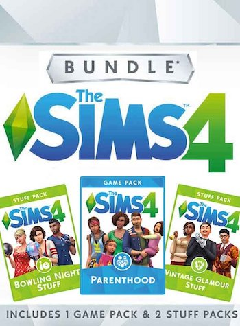 the_sims_4_bundle_pack_5_pc_cover