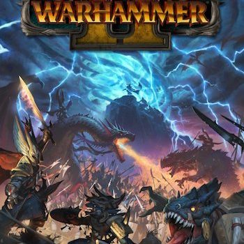 total_war_warhammer_ii_pc_cover
