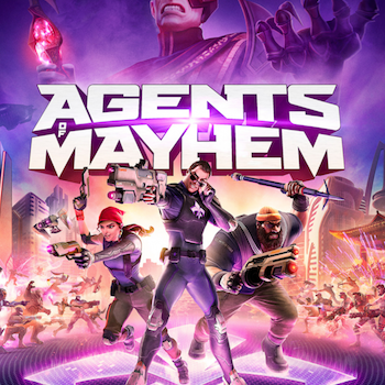agents_of_mayhem_pc_cover