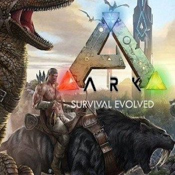 ark_survival_evolved_pc_cover
