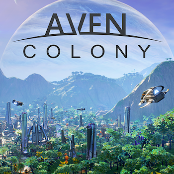 aven_colony_pc_cover